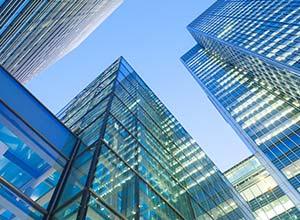 skyscraper merger acquisitions